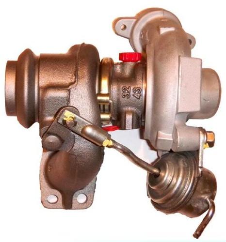 turbocharger repair turbo repairs mullingar turbos. Black Bedroom Furniture Sets. Home Design Ideas